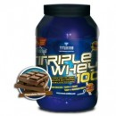 TRIPLE WHEY REV TECH GRANDE 2.2 KG