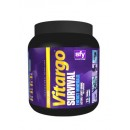 VITARGO SURVIVAL 500 G LIMON
