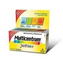 MULTICENTRUM JUNIOR 30 COMP. MASTICABLES