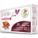 GRANATUM PLUS 30 CAPSULAS