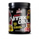 SUPER NITRIX CELL 907 G